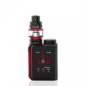 Smok G-Priv Baby Kit 85W